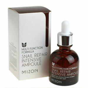 Mizon snail extract